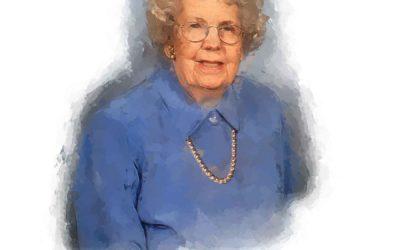 Aunt Rob