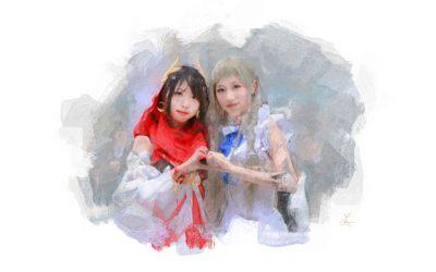 Anime Heart